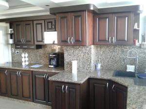 Apartamento En Venta En Caracas - Colinas de La California Código FLEX: 18-6623 No.8