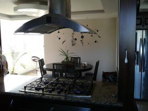 Apartamento En Venta En Caracas - Colinas de La California Código FLEX: 18-6623 No.14