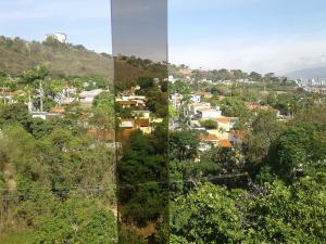 Apartamento En Venta En Caracas - Colinas de La California Código FLEX: 18-6623 No.17