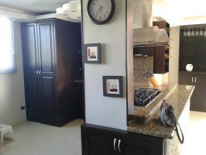 Apartamento En Venta En Caracas - Colinas de La California Código FLEX: 18-6623 No.12