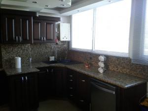Apartamento En Venta En Caracas - Colinas de La California Código FLEX: 18-6623 No.10