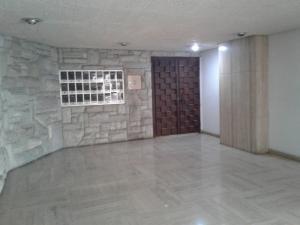 Apartamento En Venta En Caracas - Colinas de La California Código FLEX: 18-6623 No.1