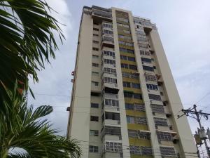 Apartamento En Venta En Maracay En Andres Bello - Código: 18-6610