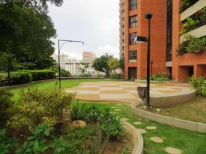 Apartamento En Venta En Caracas - Sebucan Código FLEX: 18-6607 No.1