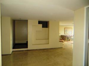 Apartamento En Venta En Caracas - Sebucan Código FLEX: 18-6607 No.2