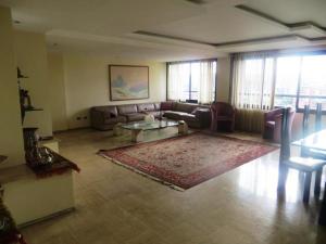 Apartamento En Venta En Caracas - Sebucan Código FLEX: 18-6607 No.3