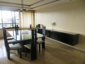 Apartamento En Venta En Caracas - Sebucan Código FLEX: 18-6607 No.4