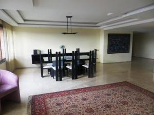 Apartamento En Venta En Caracas - Sebucan Código FLEX: 18-6607 No.5
