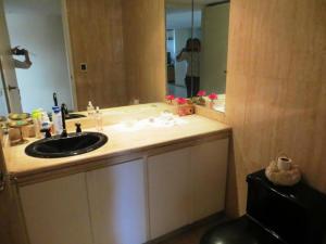 Apartamento En Venta En Caracas - Sebucan Código FLEX: 18-6607 No.6