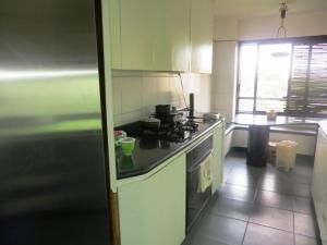 Apartamento En Venta En Caracas - Sebucan Código FLEX: 18-6607 No.7