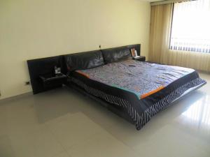 Apartamento En Venta En Caracas - Sebucan Código FLEX: 18-6607 No.8