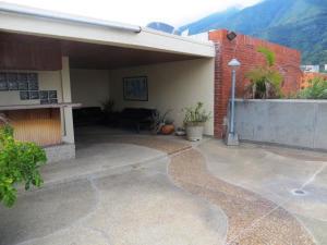 Apartamento En Venta En Caracas - Sebucan Código FLEX: 18-6607 No.9