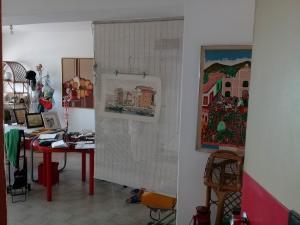 En Venta En Maracay - Andres Bello Código FLEX: 18-6610 No.3