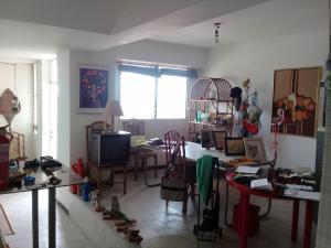 En Venta En Maracay - Andres Bello Código FLEX: 18-6610 No.4