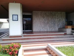 En Venta En Maracay - Andres Bello Código FLEX: 18-6610 No.13
