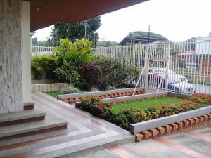 En Venta En Maracay - Andres Bello Código FLEX: 18-6610 No.14