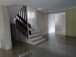 En Venta En Maracay - Andres Bello Código FLEX: 18-6610 No.15