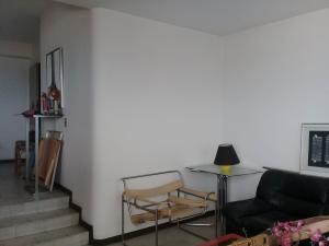 En Venta En Maracay - Andres Bello Código FLEX: 18-6610 No.17