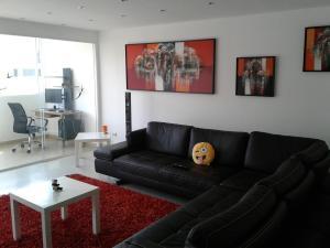 Apartamento En Venta En Caracas - Colinas de La California Código FLEX: 18-6623 No.4