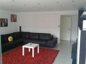 Apartamento En Venta En Caracas - Colinas de La California Código FLEX: 18-6623 No.6