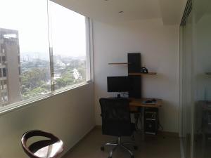 Apartamento En Venta En Caracas - Colinas de La California Código FLEX: 18-6623 No.5