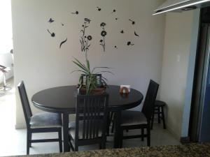 Apartamento En Venta En Caracas - Colinas de La California Código FLEX: 18-6623 No.15
