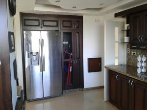 Apartamento En Venta En Caracas - Colinas de La California Código FLEX: 18-6623 No.11