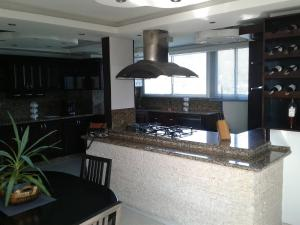 Apartamento En Venta En Caracas - Colinas de La California Código FLEX: 18-6623 No.9