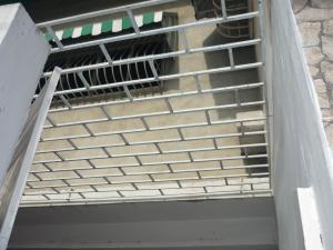 En Venta En Maracay - La Coromoto Código FLEX: 18-6724 No.1