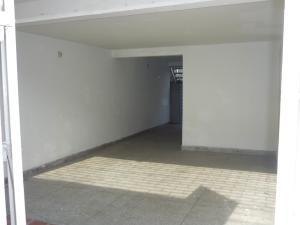 En Venta En Maracay - La Coromoto Código FLEX: 18-6724 No.3