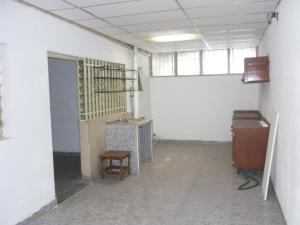En Venta En Maracay - La Coromoto Código FLEX: 18-6724 No.6