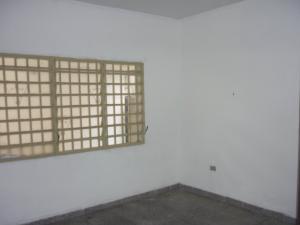 En Venta En Maracay - La Coromoto Código FLEX: 18-6724 No.15