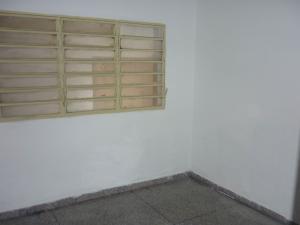 En Venta En Maracay - La Coromoto Código FLEX: 18-6724 No.10