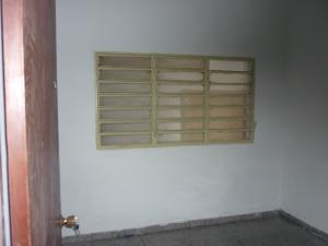 En Venta En Maracay - La Coromoto Código FLEX: 18-6724 No.11