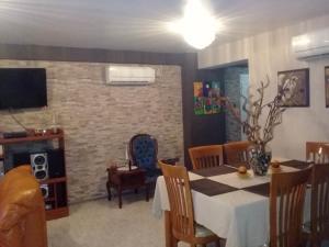 En Venta En Maracay - Zona Centro Código FLEX: 18-6781 No.6