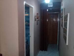 En Venta En Maracay - Zona Centro Código FLEX: 18-6781 No.10