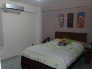 En Venta En Maracay - Zona Centro Código FLEX: 18-6781 No.13