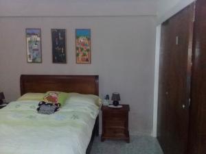 En Venta En Maracay - Zona Centro Código FLEX: 18-6781 No.14
