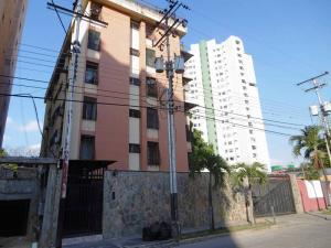 Apartamento En Venta En Maracay En La Soledad - Código: 18-6785
