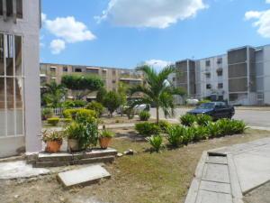 Apartamento En Venta En Palo Negro En Los Naranjos - Código: 18-6790