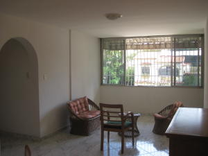 En Venta En Maracay - Calicanto Código FLEX: 18-6811 No.4