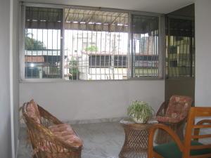 En Venta En Maracay - Calicanto Código FLEX: 18-6811 No.6