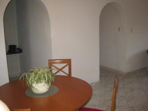 En Venta En Maracay - Calicanto Código FLEX: 18-6811 No.9