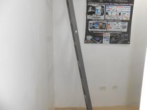 En Venta En Maracay - Zona Centro Código FLEX: 18-6823 No.4