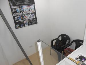En Venta En Maracay - Zona Centro Código FLEX: 18-6823 No.7