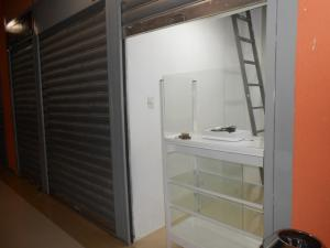 En Venta En Maracay - Zona Centro Código FLEX: 18-6823 No.8