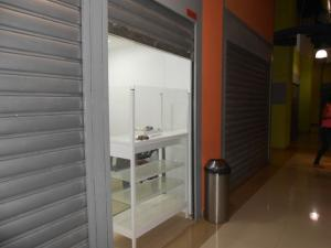 En Venta En Maracay - Zona Centro Código FLEX: 18-6823 No.9