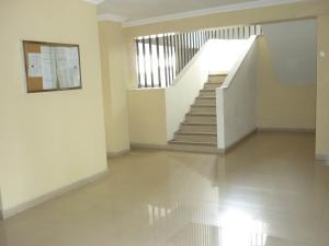 Apartamento En Venta En Maracay En San Jacinto - Código: 18-6891
