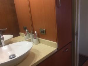 Apartamento En Venta En Caracas - Sebucan Código FLEX: 18-7387 No.14
