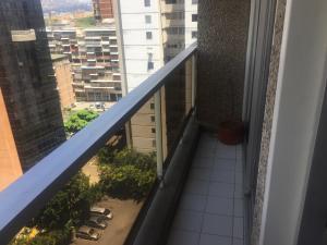 Apartamento En Venta En Caracas - Sebucan Código FLEX: 18-7387 No.9